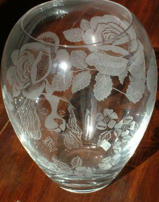 2010 cavalier vase 11
