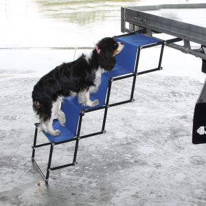Portable Dog Stairs Photos Freezer And Stair Iyashix