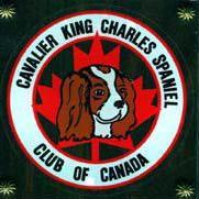 Canada_ckcs_club