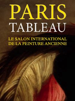 Salon-paris-tableau