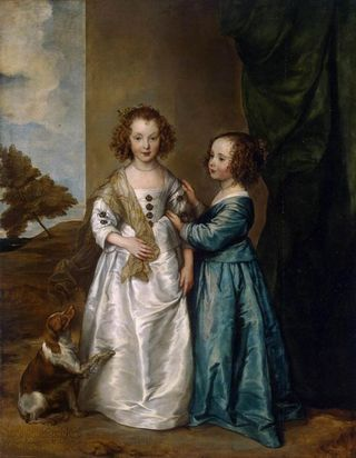 Anthony-van-dyck-portrait-of-philadelphia-and-elisabeth-wharton-1640-oil-on-canvas-1363543462_b