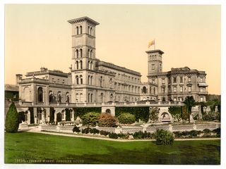 Osborne_House,_Isle_of_Wight,_England-LCCN2002708248
