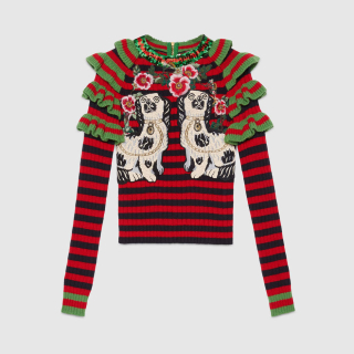 457389_X5K49_6276_001_100_0000_Light-Embroidered-striped-wool-knit-top