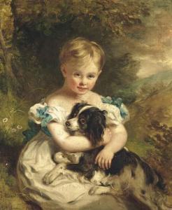 Reinagle_ramsay_richard-portrait_of_a_young_boy~OMe3f300~10157_20150127_10635_313