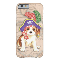 Cavalier_pirate_barely_there_iphone_6_case-r4454aeebdacd4356b2fcd519e2aeb8b8_zz0f5_324