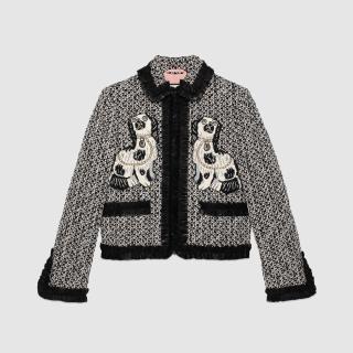 460792_ZIZ78_1048_001_100_0000_Light-Embroidered-tweed-jacket