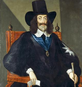 Charles-portrait