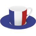 K%25C3%25B6nitz-Porzellan-GmbH-France-Espresso-Cup