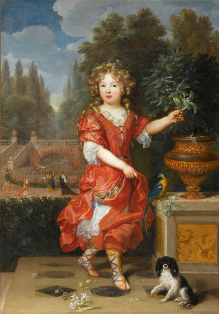 Marie-Anne_de_Bourbon_by_Pierre_Mignard
