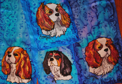 Cavalier-Scarves_03_1300