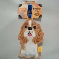 152861572_amazoncom-arora-designs-little-paws-luggage-tags-