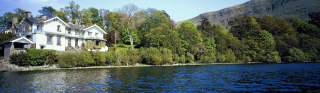 1-ullswater-hotel-lakeside-view